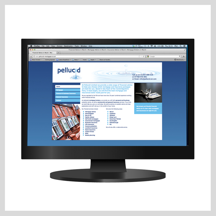 www.pellucid-mortgages.co.uk