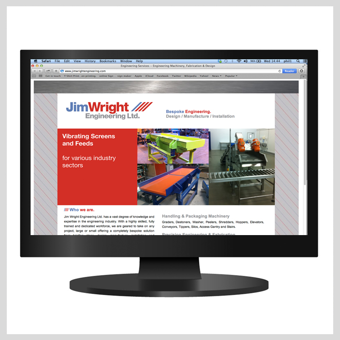 www.jimwrightengineering.co.uk